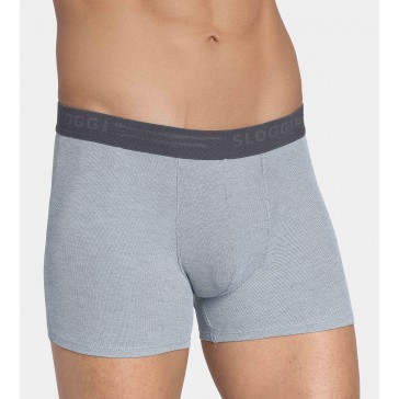 SLOGGI MEN EXPLORER SHORT