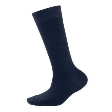 Elbeo Socken Climate Comfort Men nachtblau