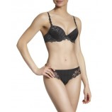 Simone Perele Amour Push UP BH