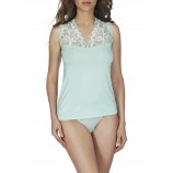 Simone Perele Amour Top