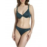 Simone Perele Andora Triangel-Form Spacer 3D