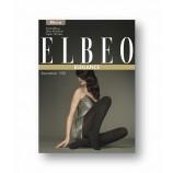 Elbeo Strumpfhose Sensation 100