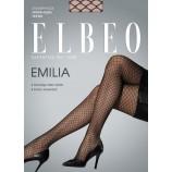Elbeo Strumpfhose Emilia