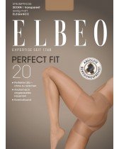 Elbeo Strumpfhose Perfect Fit 20