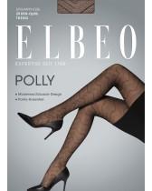 Elbeo Strumpfhose Polly
