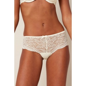 Simone Perele Eden Chic Shorty naturel