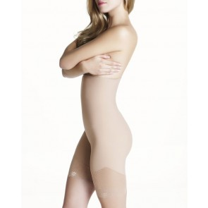 Simone Perele Top Model hohe Panty haut