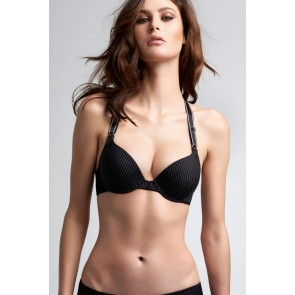 Marlies Dekkers Gloria Push Up BH