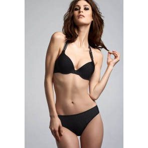 Marlies Dekkers Gloria 4cm String