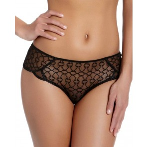 Implicite Mystere Shorty schwarz