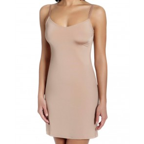 Implicite Touch Me Kleid haut