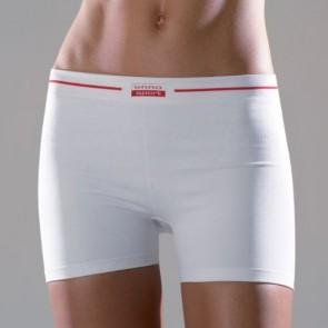 UNNO Women Sport Short