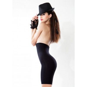 , Miss Perfect Onlineshop, Shapewear Onlineshop