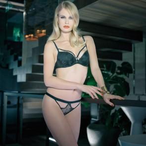 Playboy Sharon Schalen BH