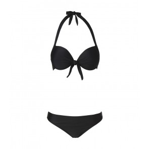 Shiwi Angelina Push Up Bikini