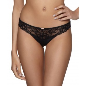 Gossard Glamour Lace String
