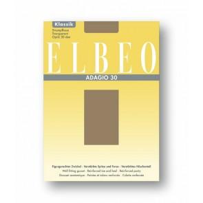 ELBEO Strumpfhose Adagio 3er Pack