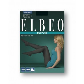 Elbeo Strumpfhose Active Care 40