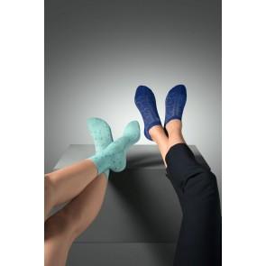 Elbeo Sneaker Marie Women