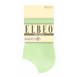 Elbeo Sneaker Light Cotton Women