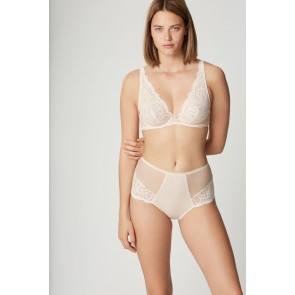 Lejaby Grace Triangel BH peach