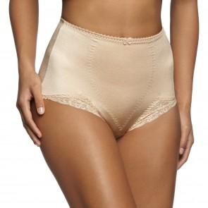 Triumph Jenny Panty skin