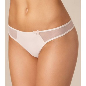 Passionata Miss Joy String dune