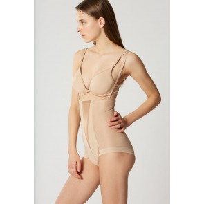 Lejaby Silhouette Taillen-Panty skin