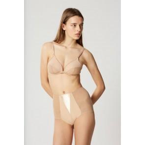 Lejaby Silhouette Mini-Panty skin