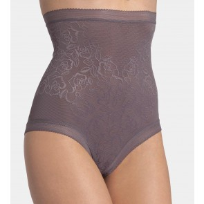 Triumph Sculpting Sensation Super Highwaist Panty shiver