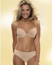 Wonderbra Original Gel Bra Push Up BH