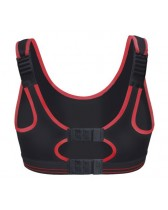 Shock Absorber Modell: 336000 - Sport-BH Ultimate Gym