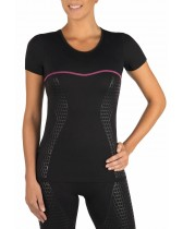 Shock Absorber Modell: 336006 Ultimate Body Support Top