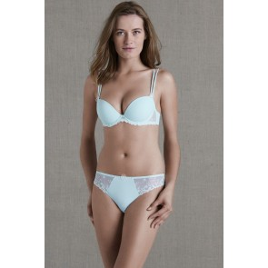 Simone Perele Delice Push UP BH curacao