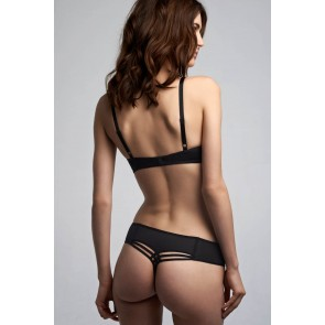 Marlies Dekkers Dame de Paris 7cm String