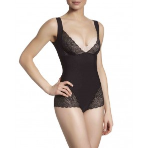 Simone Perele Top Model Body schwarz