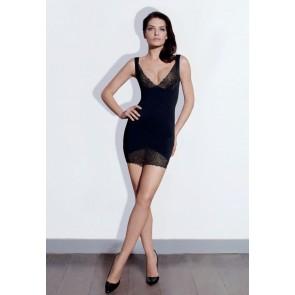 Simone Perele Top Model Unterkleid schwarz