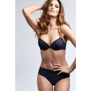 Marlies Dekkers Calamity Jane Push Up BH