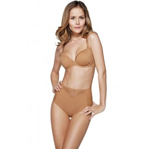 Triumph Shape Sensation Maxi smooth skin