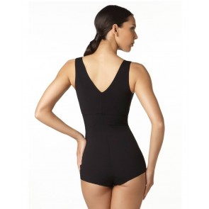 Implicite Confidence Body sz