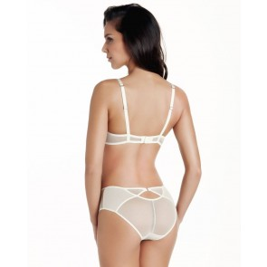 Implicite Talisman Shorty naturel