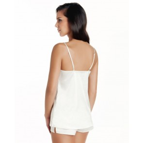 Implicite Talisman Nightshort naturel