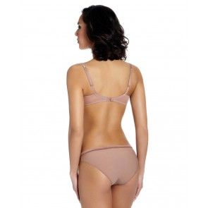 Implicite Trilogy Slip savannah