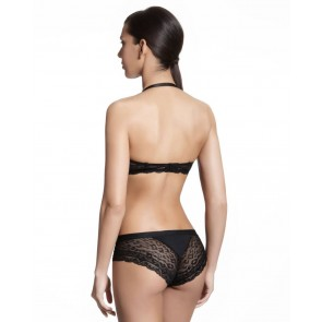 Implicite Fusion Push UP BH schwarz