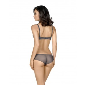Implicite Givre Shorty pink