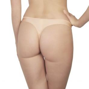 Playboy Jill String skin