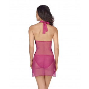 Implicite Givre Nighty pink