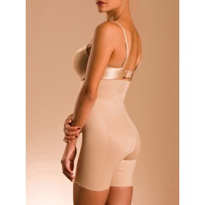 Chantelle Basic Shaping Panty nude