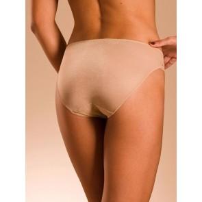 Chantelle C Chic Sexy Slip perfect nude
