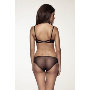 Gossard Exquisite Slip black
